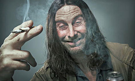 Shameless Why Frank Gallagher Must Die Television