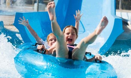 french nudist waterpark teens