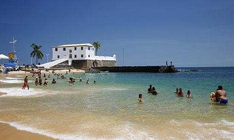 Porto Hostels Near The Beach