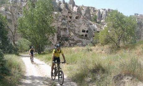cycling460