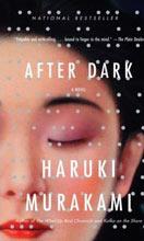 After Dark, Tokyo