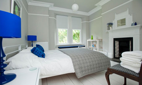 Impressive 70 The Most Beautiful Bedrooms In World Inspiration