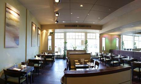 10 Of The Best Budget Restaurants In Harrogate North