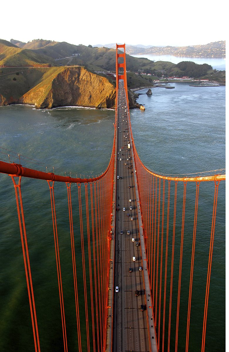 """golden gate senior dating site I had started my 40s dating a 50-something white  thinking he might say """"bike through golden gate  i behaved like a cranky senior who didn't get any."""