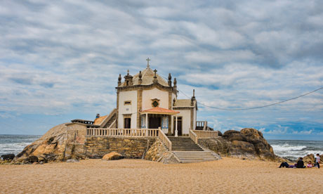 Cheap Places To Stay In Portugal Readers Travel Tips