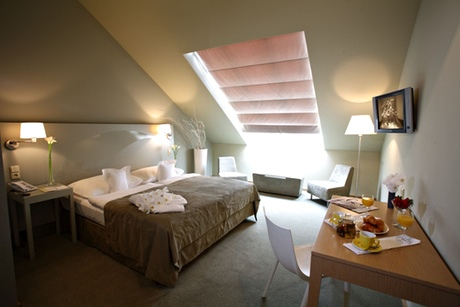 last minute romantic hotels for valentine 39 s breaks travel the guardian. Black Bedroom Furniture Sets. Home Design Ideas