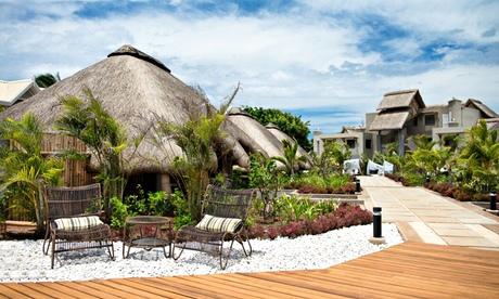 Zilwa Hotel, Mauritius